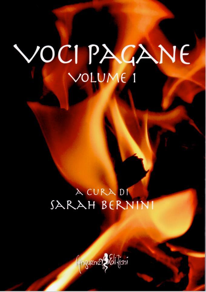 voci-pagane-1