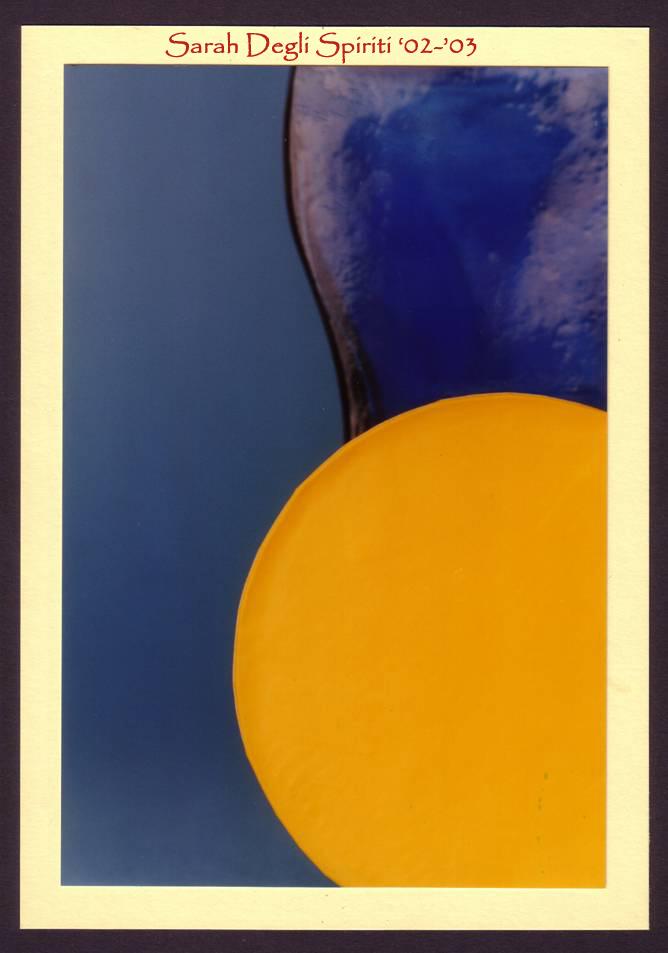 Forma e colore 2