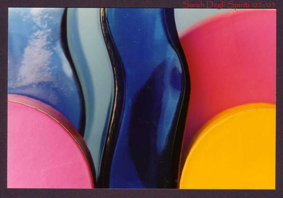 Forma e colore 3