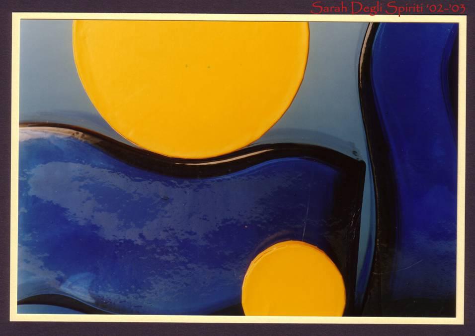 Forma e colore 4