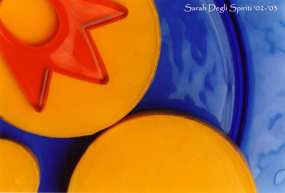Forma e colore 6