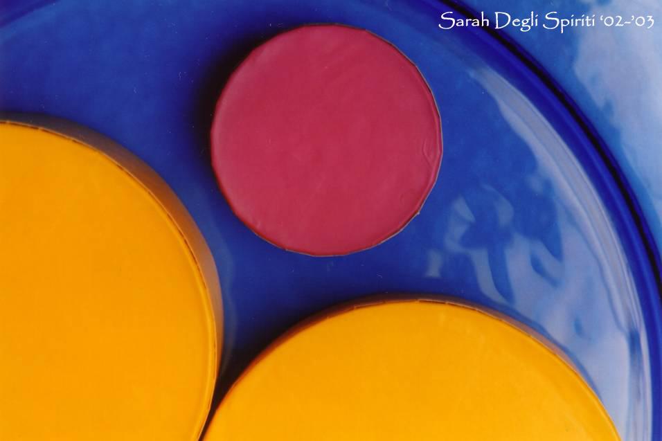 Forma e colore 8