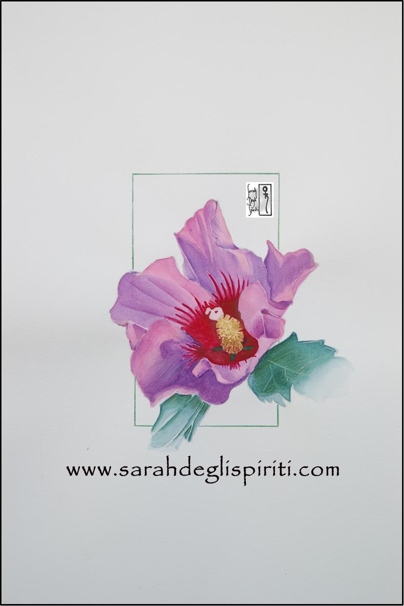Fiore n. 2