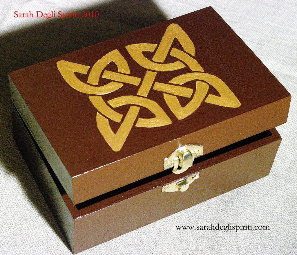 scatola dipinta 3